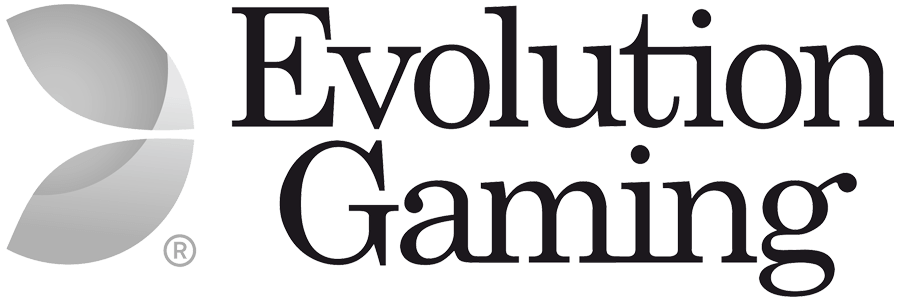 Evolution Casino