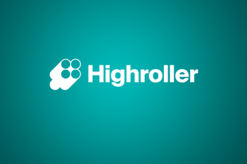 Highroller Casino Review