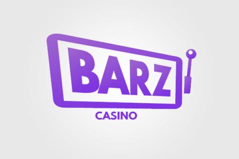 Barz Casino Anmeldelse