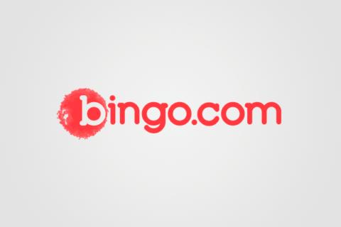 Bingo.com Casino Review