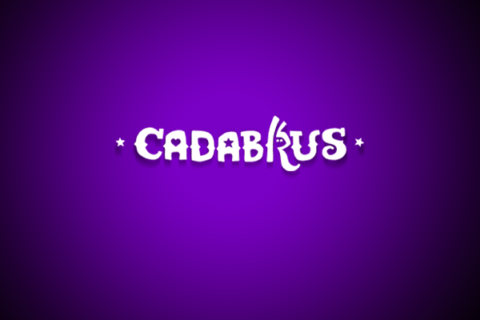 Cadabrus Casino Review