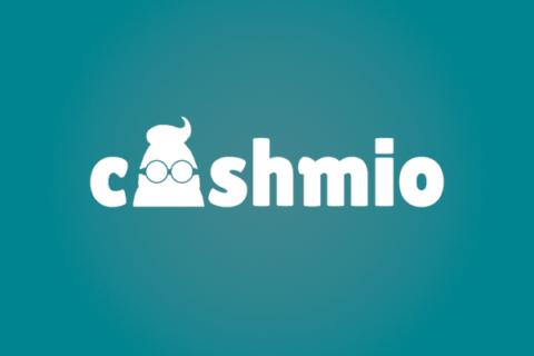 Cashmio Casino Review
