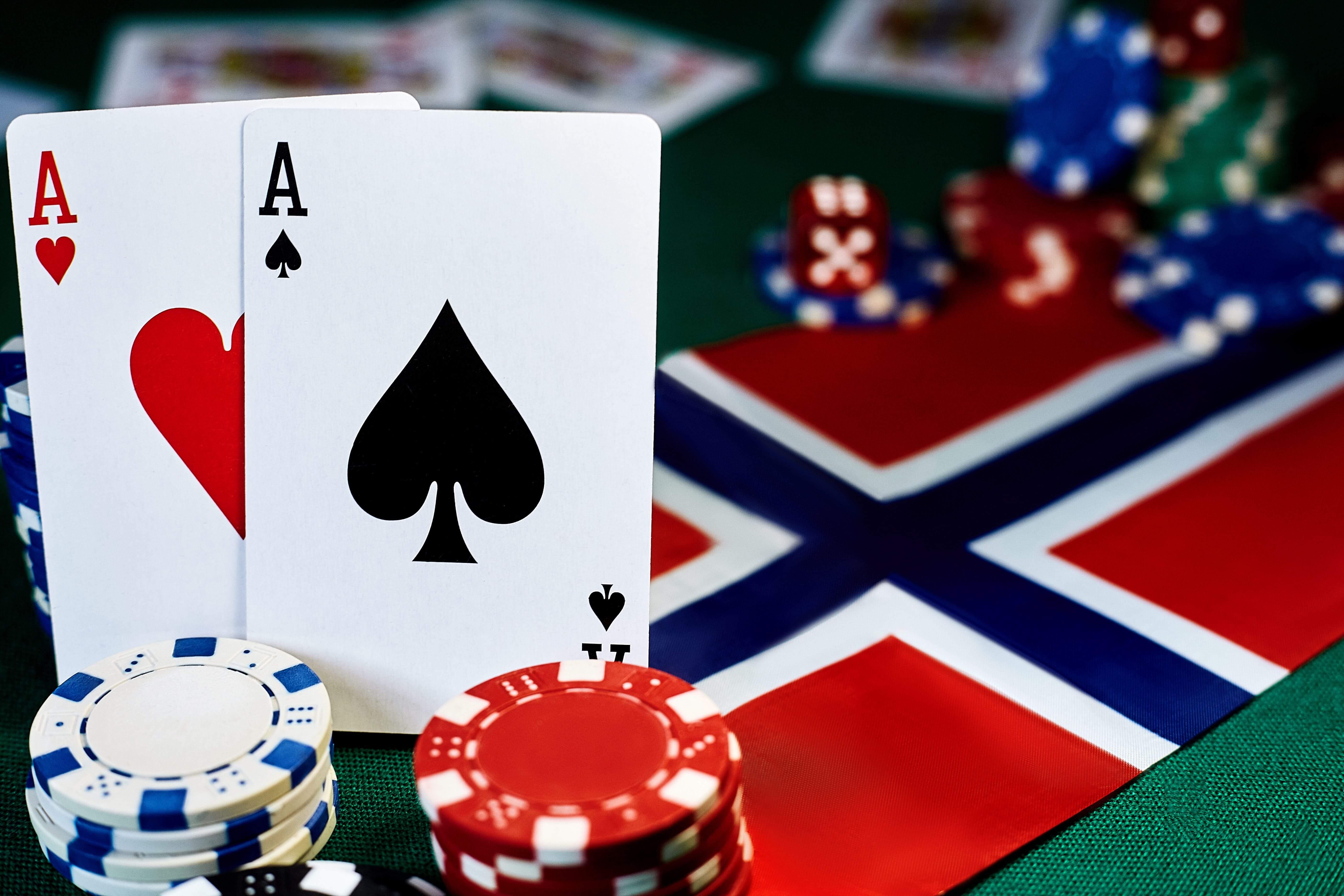 Poker Gambling Casino Kortspill Spill Innendørs spill og sport