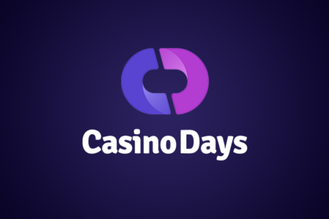 Casino Days Anmeldelse