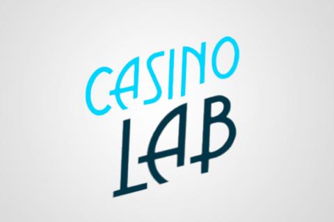 Casino Lab Anmeldelse