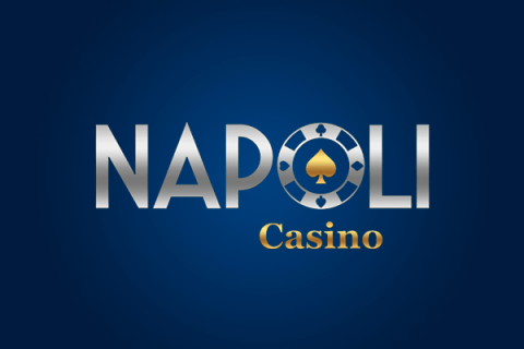 Casino Napoli Review