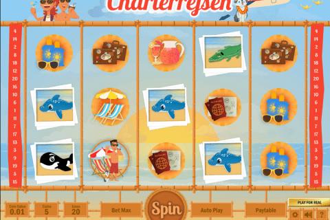 charterrejsen playn go slot