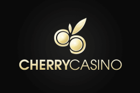 Cherry Casino Anmeldelse