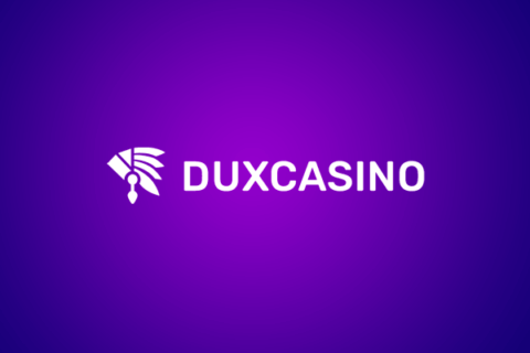 Dux Casino Review
