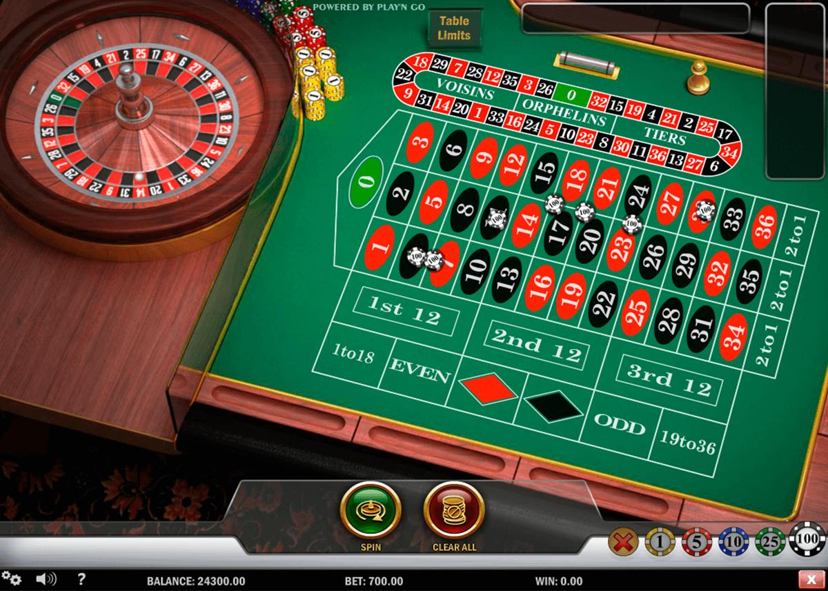 english roulette playn go
