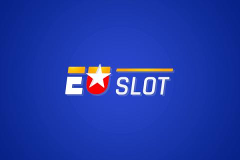 EuSlot Casino Anmeldelse