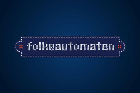 Folkeautomaten Casino Review