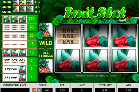 fruit slot  reels pragmatic slot