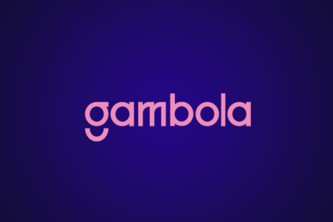 Gambola Casino Review