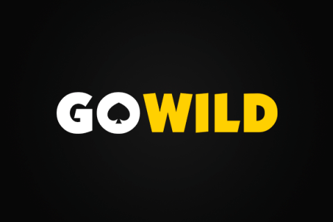 GoWild Casino Review