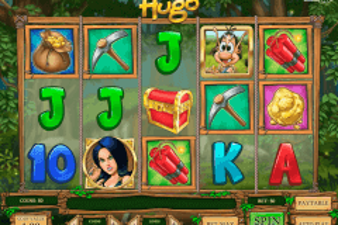hugo playn go slot