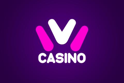 Ivi Casino Review