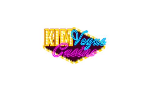 Kim Vegas Casino Anmeldelse