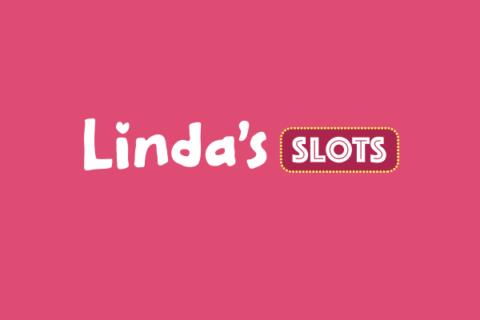 Lady Linda Slots Casino Anmeldelse