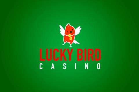 Lucky Bird Casino Anmeldelse
