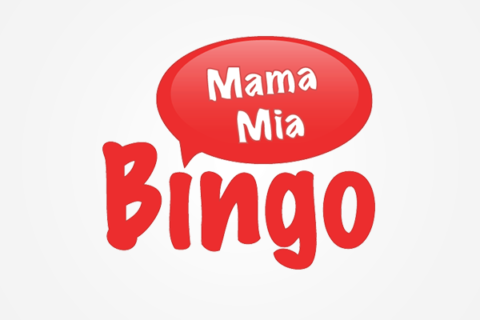 MamaMiaBingo.com Casino Review