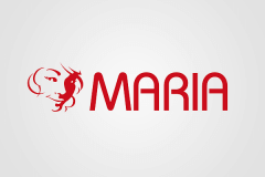 Maria Casino Review
