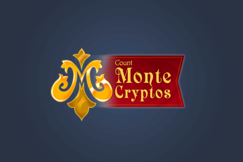 Monte Cryptos Casino Review