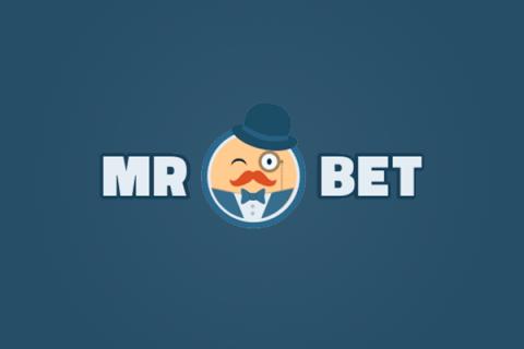 Mr Bet Casino Anmeldelse