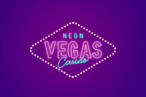 Neon Vegas Casino Review
