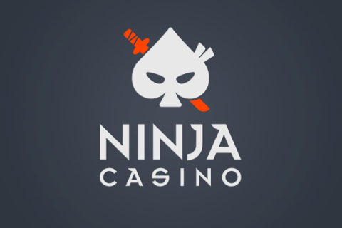 Ninja Casino Review