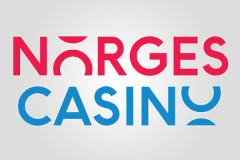 NorgesCasino Review
