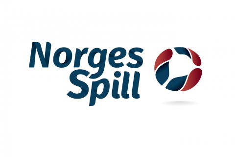 NorgesSpill Casino Review