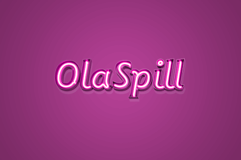 OlaSpill Casino Review