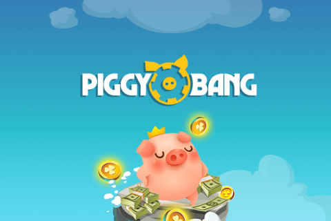 Piggy Bang Casino Review