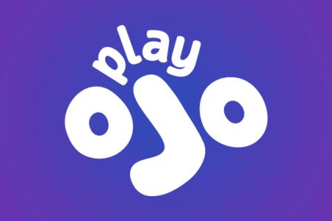 PlayOJO Casino Anmeldelse