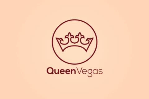 Queen Vegas Casino Anmeldelse