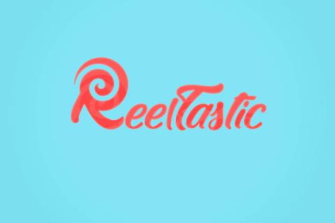 ReelTastic Casino Review