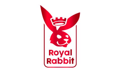 Royal Rabbit Casino Anmeldelse
