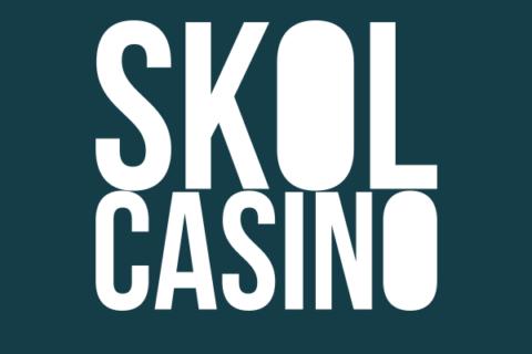 SKOL Casino Review