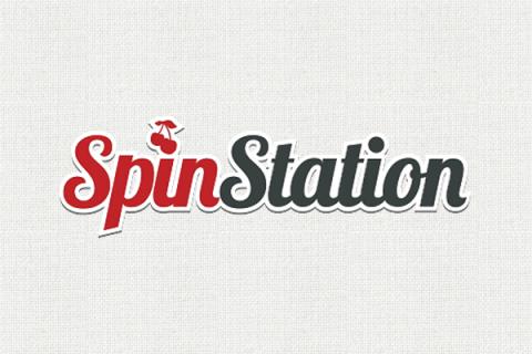 Spin Station Casino Anmeldelse