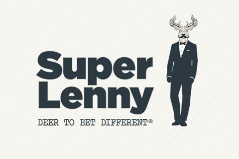 Superlenny Casino Review