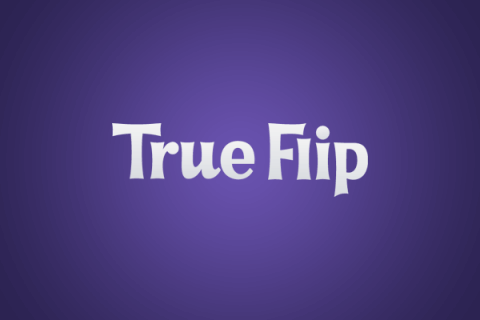 True Flip Casino Review