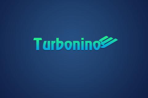 Turbonino Casino Review