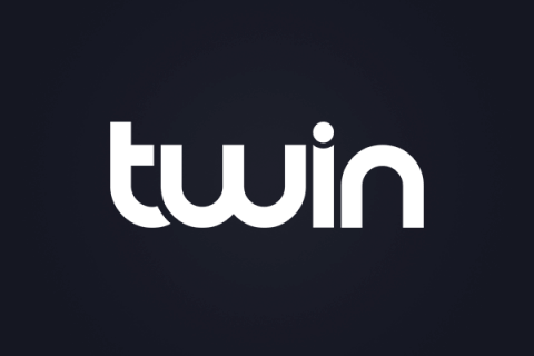Twin Casino Anmeldelse