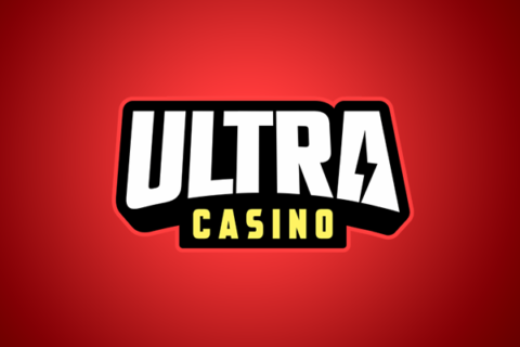 Ultra Casino Review