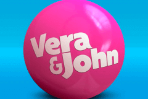 Vera & John Casino Review