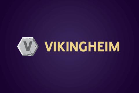 Vikingheim Casino Anmeldelse