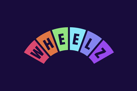 Wheelz Casino Anmeldelse