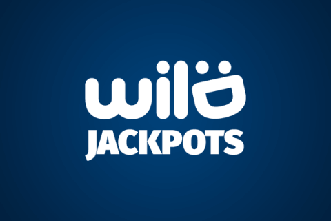 Wild Jackpots Casino Anmeldelse