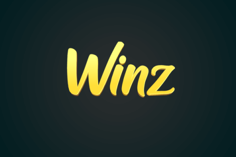 Winz Casino Anmeldelse